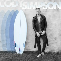 SURFBOARD - Cody Simpson