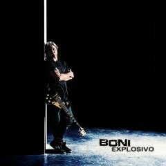 Explosivo - Boni