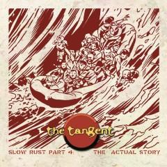 Slow Rust (edit) - The Tangent