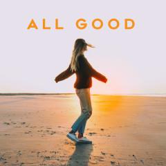 All Good - Various Artists