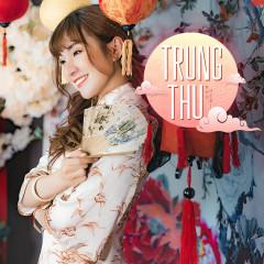 Rap Trung Thu (Single) - Như Hexi
