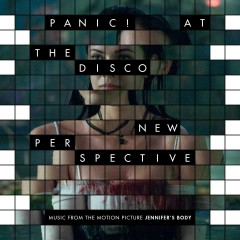 New Perspective - Panic! At The Disco