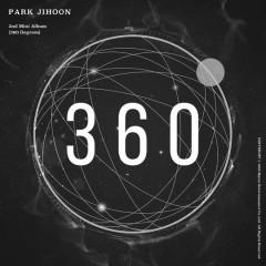 360 - Park Jihoon