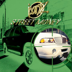 Street Money Vol. 1 - Chapta, Suicide, Piccalo, Stage McCloud, SupaStarr