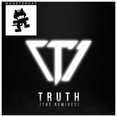 Truth (The Remixes) - Tristam, Candyland, Anna Yvette
