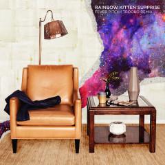 Fever Pitch (Trooko Remix) - Rainbow Kitten Surprise