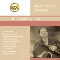 RCA 100 Anos De Musica - Segunda Parte