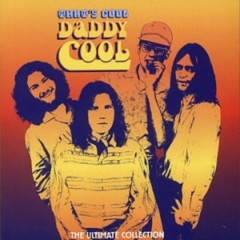 That's Cool - Daddy Cool