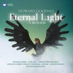 Eternal Light: A Requiem - Howard Goodall