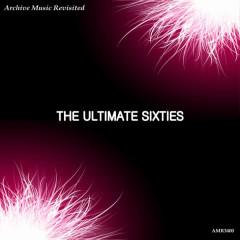 Ultimate Sixties - Various Artists