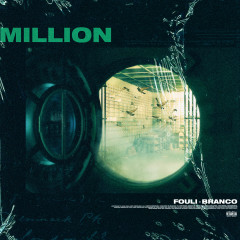 Million - Fouli, Branco