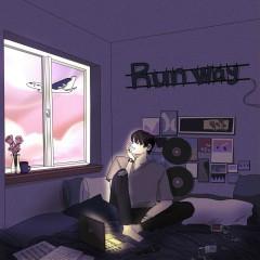 Runway - Rose, 박성원