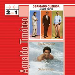 2 Em 1 (Dois Em Um) - Agnaldo Timóteo