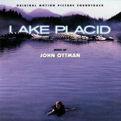 Lake Placid (Original Motion Picture Soundtrack) - John Ottman