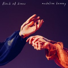 The Sisters / Helpless - Flock Of Dimes, Madeline Kenney