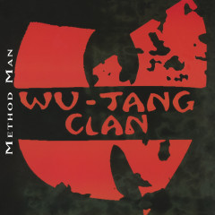 Method Man - Wu-Tang Clan