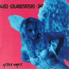 Glitter Angels - Grabowski