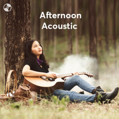 Afternoon Acoustic
