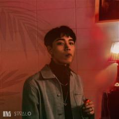 Lofty (Single) - Swalo