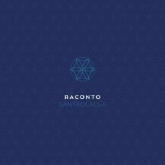 Raconto - Gustavo Santaolalla