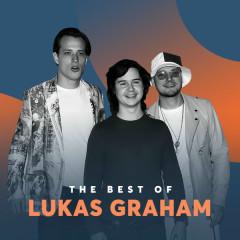 Những Bài Hát Hay Nhất Của Lukas Graham