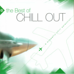 The Best of Chill Out Vol. 2