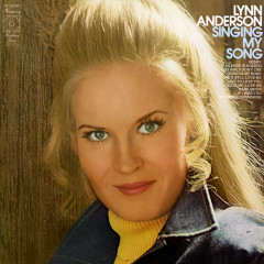 Singing My Song - Lynn Anderson