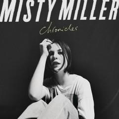 Chronicles - EP