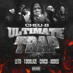 Ultimate Trap (Single)
