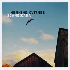 Scandicana - Henning Kvitnes