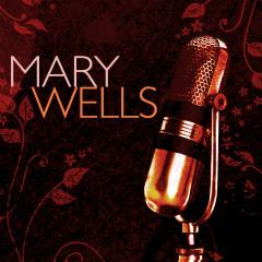 Mary Wells - Mary Wells