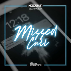 Missed Call (Single)