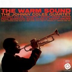 The Warm Sound