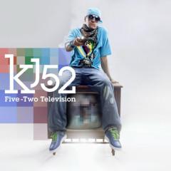 Five-Two Television - KJ-52