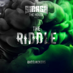 The Riddle (Single) - Bassjackers