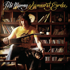 iTunes Live from Sydney - EP - Pete Murray