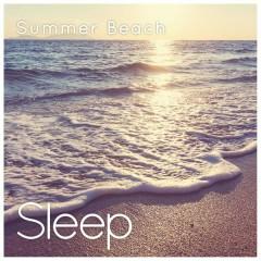 Summer Beach (Sleep & Mindfulness)