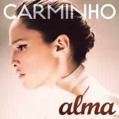 Alma - Carminho