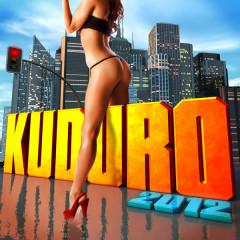 Kuduro 2012