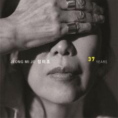 37 Years - Jeong Mijo