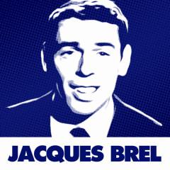 Les Chansons Essentielles De Jacques Brel - Jacques Brel