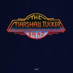 Tenth - The Marshall Tucker Band