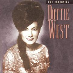 The Essential Dottie West - Dottie West