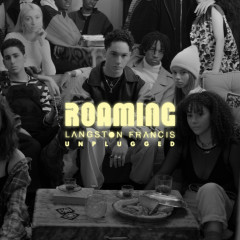 roaming (unplugged) - Langston Francis
