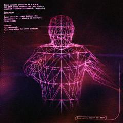 Zeros (Stripped) - Declan McKenna