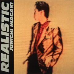 Realistic - Junichi Inagaki