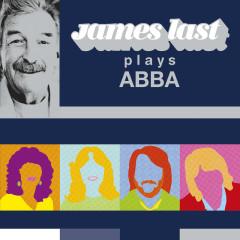 James Last Plays Abba - James Last