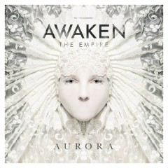 Aurora - Awaken the Empire