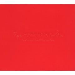 SWEET BOX - Rare and Best - Kyoko