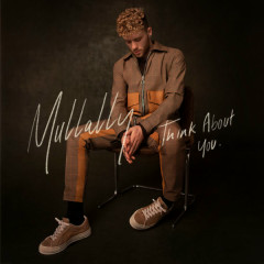 Think About You (Single)
